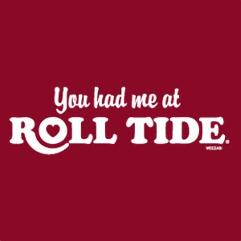roll tide pin etsy autos post