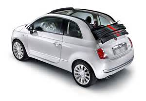Fiat At Fiat 500 By Gucci 2012 Cartype