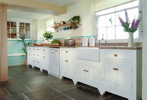 kitchen cabinet freestanding ideas for freestanding kitchen cabinets a creative mom