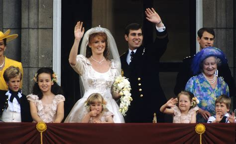 The Saraf Prince royal bridesmaids and pageboys from kate middleton to