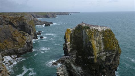 top 28 why stack rocks why rock stacking needs to stop visit aruba blog oakleaf systems