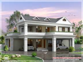 2 storey house plans philippines with blueprint 2 storey house design plan latest house design in