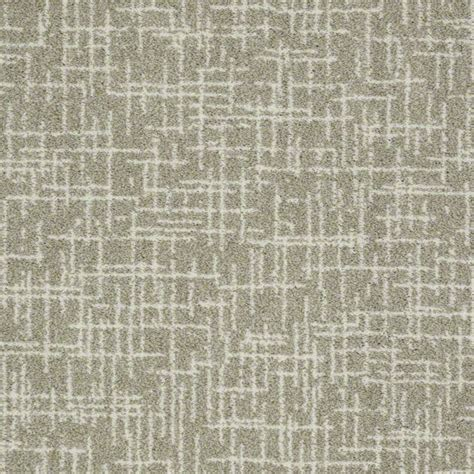 Tuftex Rugs by Tuftex Applause Pearl Carpet Z6858 00171