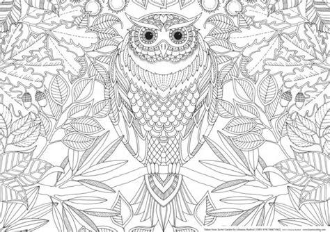 Libro Para Colorear Mandalas Para Adultos Pictures To Pin On Pinterest | libros de colorear para adultos 5 webs para imprimir