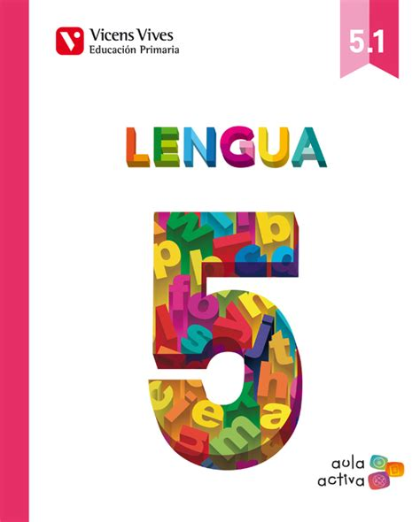 libro savia lengua 5 educacin lengua 5 primaria sm pdf minikeyword com