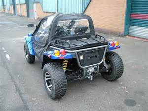 Electric Road Vehicles For Sale Electric Atv For Sale Gazelle Road Road Buggy
