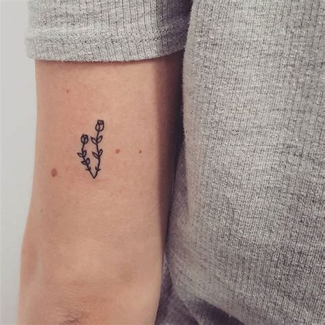 london tattoo minimalist minimalist tattoos