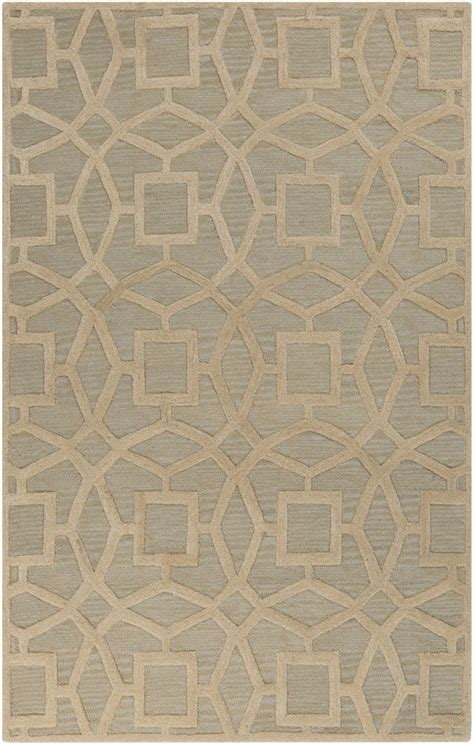 quality area rugs rugstudio presents surya dst 1170 sky gray tufted quality area rug rugs