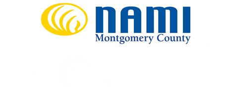 montgomery county section 8 waiting list umd psyc e news spring 2015 internship with the national