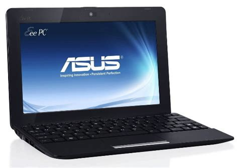 Laptop Asus Eee Pc X101ch Precio asus eee pc x101ch cedar trail netbook available for purchase techpowerup forums