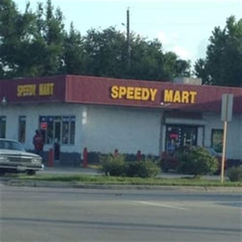 speedy haircut houston gessner speedy mart convenience stores carverdale houston