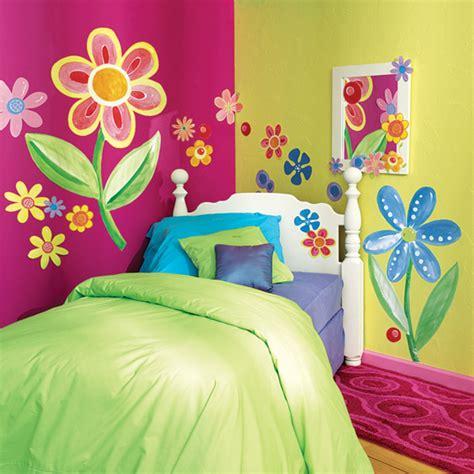 Children S Bedroom Murals by Wall Mural Bedroom Ideas Design Bookmark 3865
