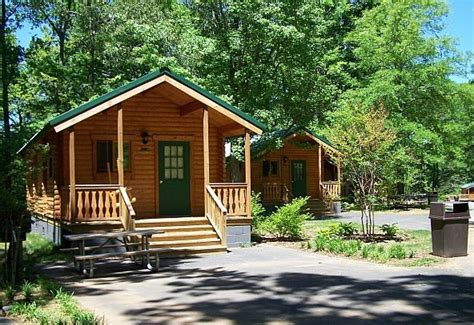 Affordable Cabins by Affordable Log Cabin Kits Lodge Bunkhouse
