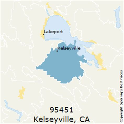 houses for rent in kelseyville ca best places to live in kelseyville zip 95451 california