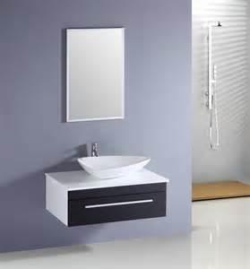 Modern Bathroom Sinks Home Depot Interior Design Front Door Light Fixtures Undermount