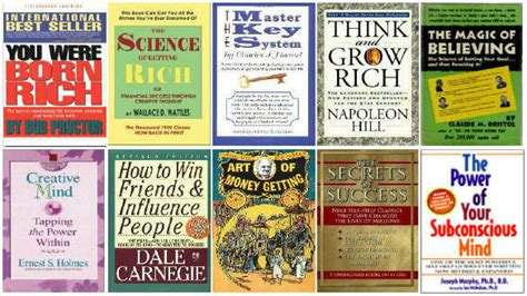 the personal of books self help books self improvement ebooks for personal
