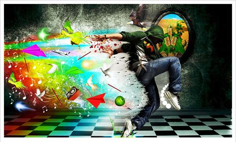graffiti dance wallpaper hip hop wallpaper hd joy studio design gallery best design