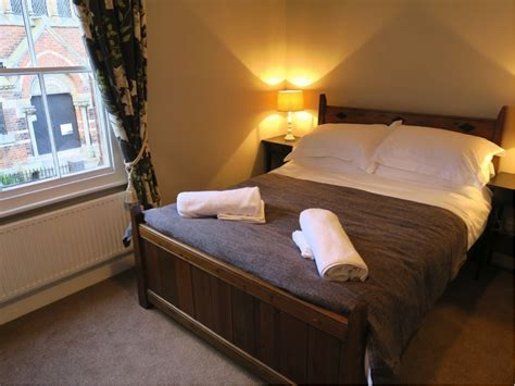 chester appartments where to stay in chester uk 9 hotels vacation rentals