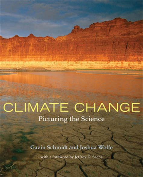 a change of climate books picturing climate change