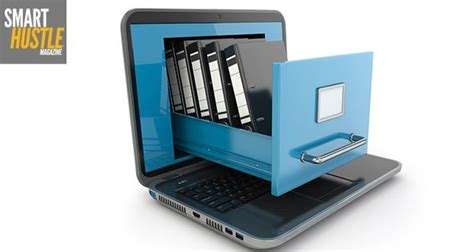 best file storage what is the best file storage solution for your small business