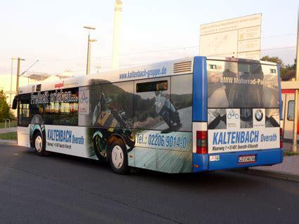 Kaltenbach Bmw Bergisch Gladbach by Lev Wu56 Man A 21 Nl Werbung Bmw Kaltenbach Overath