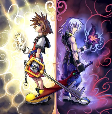 kingdom hearts chain of memories kingdom hearts re chain of memories bomb