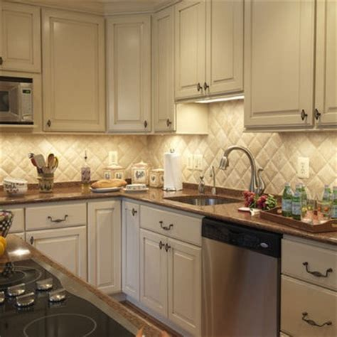 pillow bevel edge tile backsplash this is lycian