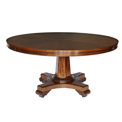 dining room tables round good dining table round on home dining room bardiem round
