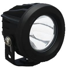 x vision lights price vision x lighting buy direct free shipping best price