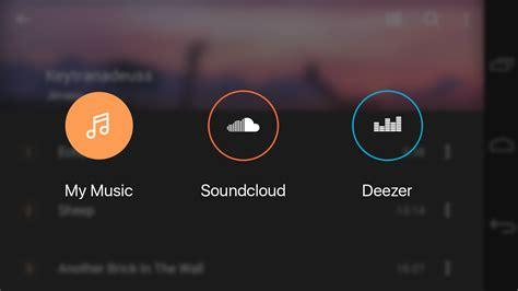 full version of edjing apk edjing 5 dj music mixer studio 5 5 5 apk download