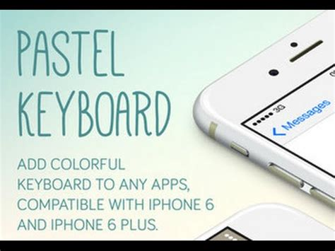 keyboard extension tutorial ios full download appzellent review vsco cam for ios iphone