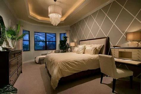 accent wall in master bedroom the accent wall master bedroom ideas