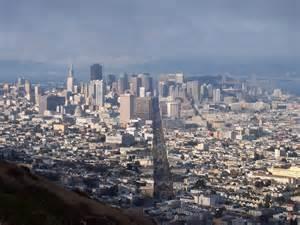 Sfo To Tx San Francisco