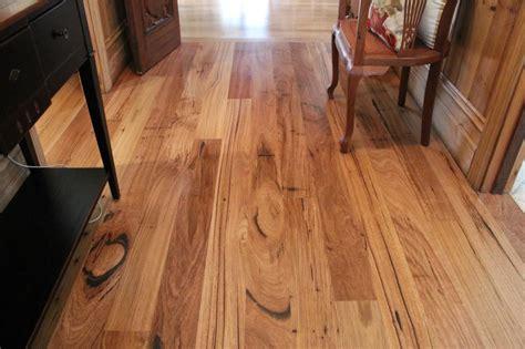 timber floors inspiration apn timber floors australia