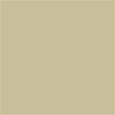 paint color sw 7732 lemongrass from sherwin williams originals and limited editions by