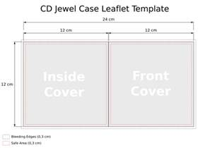 Free Cd Templates Vicky Cooper Cd Cover Template