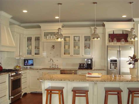 off white kitchen cabinets with quartz countertops off white kitchen cabinets with quartz countertops