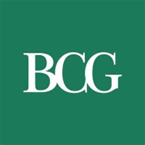 Bewerbung Boston Consulting Fragen In Vorstellungsgespr 228 Chen Bei Boston Consulting