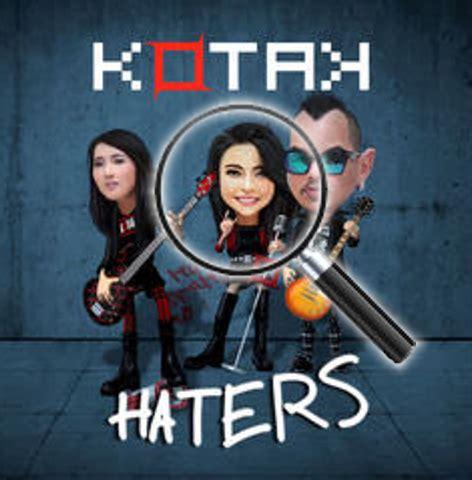 download mp3 album kotak download gratis band kotak lagu hater mp3 download mp3