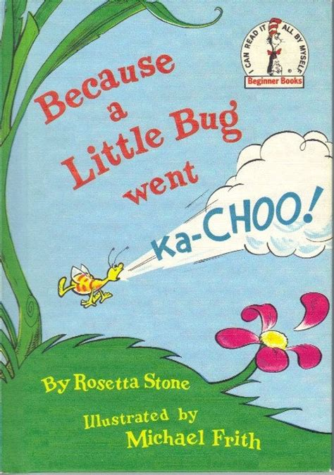 rosetta stone dr seuss 17 best images about art dr seuss and his pseudonyms on