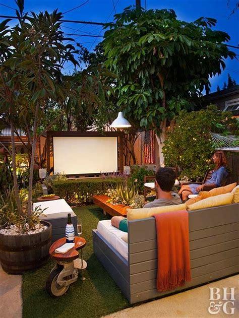 california backyard best 25 california backyard ideas on pinterest