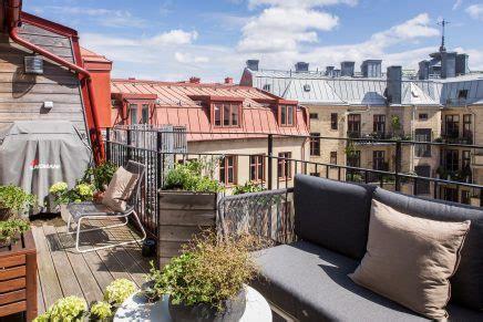 Terrasse 10m2 by Sonnigen Balkon Terrasse 10m2 Wohnideen Einrichten