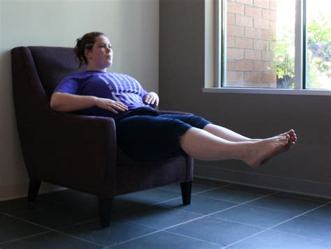 couch crunches calling all indoor enthusiasts 7 exercises for the couch