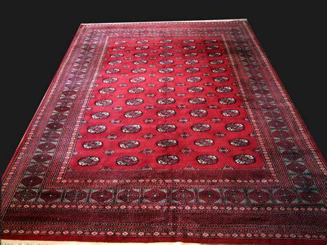afghani rug afghan rug roselawnlutheran