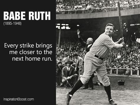 ruth on home runs pictures photos and images for