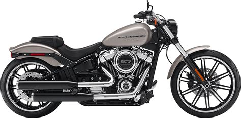 Schaeffers Harley Davidson by Softail 174 Breakout 174 Schaeffer S Harley Davidson 174