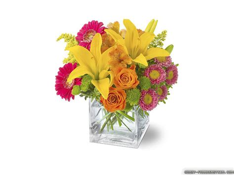 flower arrangement flower arrangements part 2 weneedfun