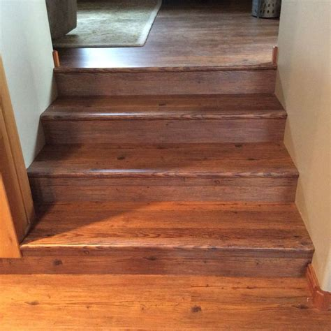 1000  ideas about Waterproof Flooring on Pinterest