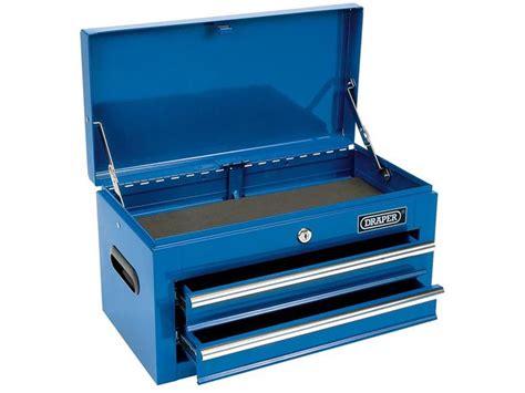 2 drawer tool cabinet draper tc2b 2 drawer tool chest tool box