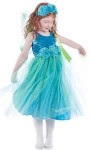 Fairism Dress garden dress for made in the usa